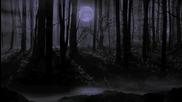 Renesmees Song - Moonrise