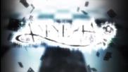 Amnesia Opening бг суб