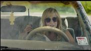 Owen Wilson, Kristen Wiig, Zach Galifianakis In 'Masterminds' Trailer 1