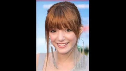 Watch me Zendaya and Bella Thorne Some Pics