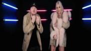Geany Morandi si Susanu - Te duc in L.a oficial video 2018