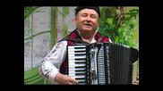 Варненска Раздумка - Стоян Дечев