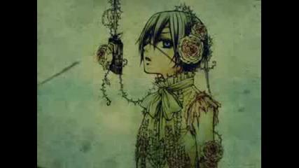 Kuroshitsuji - Im Alive