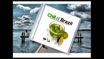 Chill N Brazil - Insensatez
