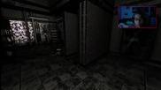 Phobia страшна игра с NoThx ep.04 - FINAL