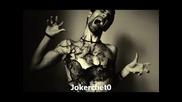 • Мощ и Сила - Почувствай Трака - The Beatfuckers - Arrest (original Mix) •