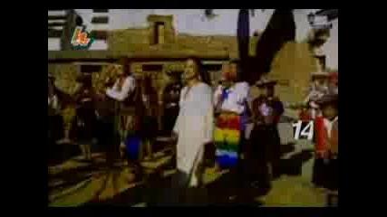 Hoy - Gloria Estefan (subs)