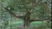 Millenium - 05 - Ulraviolet