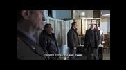 Каубои Ковбой еп.10 Бг.суб. Русия