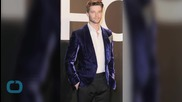 Patrick Schwarzenegger Gets Touchy With Ex Girlfriend in New Photos