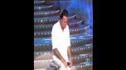 Хулио Иглесиас - Julio Iglesias - Abrazame