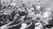 Реч на Адолф Хитлер през 1932 Hd