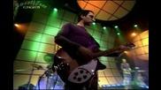 Alizee - LAlize (live)2002-04-06