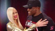 Is Lana holding Bobby Lashley back?: WWE TLC 2019 Kickoff