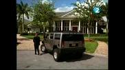 От местопрестъплението: Маями - 2x21 - Без кацане 1ч (бг аудио)