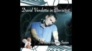 Dj David Vendetta - Vocal Mix