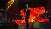 Nas - Hate Me Now (live at #vevosxsw 2012)