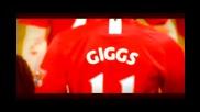 Най - великия клуб в света - Manchester United - 2010