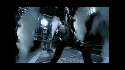 Rammstein - Ich tut dir weh