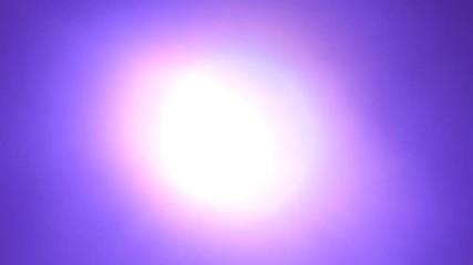= Milk- Dromeda - The Unknown Future galaxy =