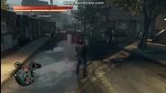 Prototybe 2 [gameplay]