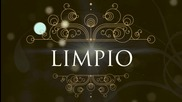 New 2013 Kylie & Laura Pausini - Limpio (spanish Version)(official Lyric Video)