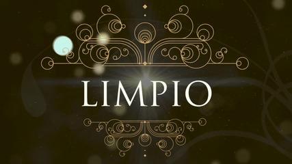 New 2013 Kylie & Laura Pausini - Limpio (spanish Version)(official Lyric Video)