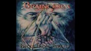 Brainstorm - Pieces From Reality ( Full Album 1998 ) Bg death metal Шумен