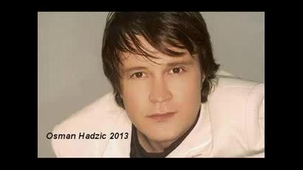 Osman Hatcisis I Iskra Makakova -