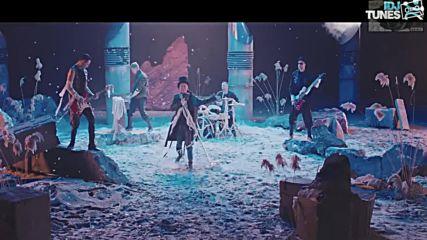 Tropico Band - Samo Idi (official Video)