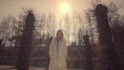 [mv] Ailee - Reminiscing