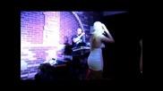 Rada Manojlovic - Pitaju me u mom kraju - (LIVE) - (St. Louis 18.04.2014.)