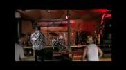 Mишо Шамара ( Big Sha ) & Диалог - Лятна фиеста ( Official Video 2010 )