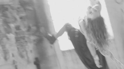 !!! Maya Berovic - Voljela sam te ko majka (official video) 2014 # Превод