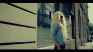 Djogani Takva kao ja 2014 ( Official Video )