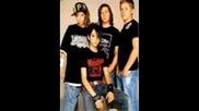 Za Po4itatelite Na Tokio Hotel