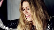 ♫ Ella Henderson - Glow ( Official Video) превод & текст