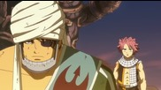 Fairy Tail - 38 [480p] Bg Sub