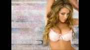 ® Свежо Н О В О Ремиксче 2013 ® Danny Romero - Eres Mi Vida( Remix Dj Jose)