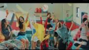 [mv] Pristin - Wee Woo