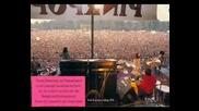Uriah Heep - Beautiful Dream - Demo