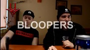 Креатин - ревю Bloopers !
