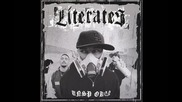 Literates - Deadly