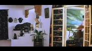 Идеално Качество Hum Aapke Hain Koun - Dhiktana