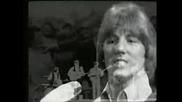 Dave Dee ... - Don Juan 1968