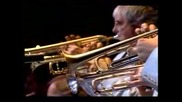 PAUL MAURIAT & ORCHESTRA - 1998 - Live - Czardas