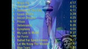 04.09.2011 Договор 2- Illuminati Earth-2