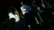 Тони Стораро и Устата - Така ме запомни ( Official Fan Video Remix )