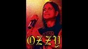 Black Sabbath - Iron Man - Full Song