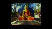 Свръхестествено Монахът Бг Аудио The Superrnaturalist